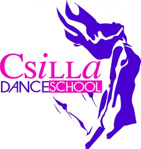 logo_danceschool
